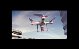 无人机倾斜摄影是什么