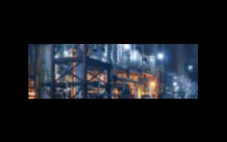 核電站穩壓器的作用是什么