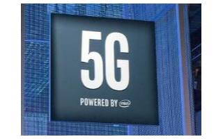美国国防部公布新战略推动5G网络的采用
