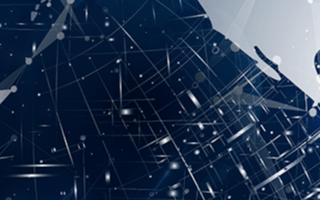 燧原科技宣布完成B輪融資7億元人民幣