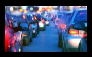 未来自动驾驶汽车将是从概念验证走向现实应用