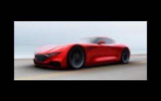 苹果逐渐颠覆汽车市场?今年苹果将在汽车研发上投入近190亿美元