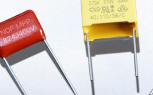 热敏电阻广泛应用开关电源行业