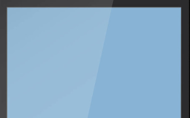LCD1602显示屏的资料合集免费下载