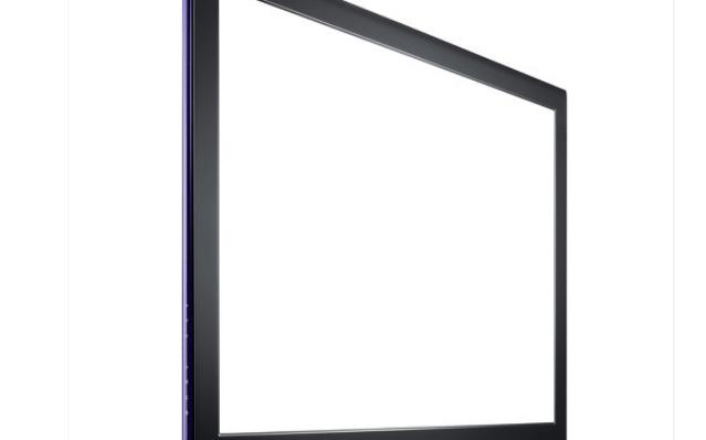 2.42寸OLED顯示模塊的規格手冊和接線圖免費下載