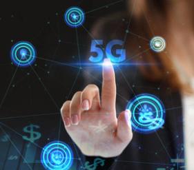 加拿大运营商建设5G网络,选择诺基亚和爱立信的5G设备