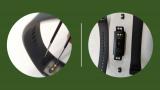 对Wyze band进行拆解,高性价比的手环内部到底是啥样?