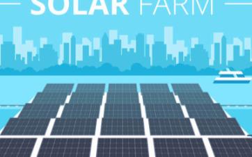科学家在太阳能电池冷却技术领域获得了新突破