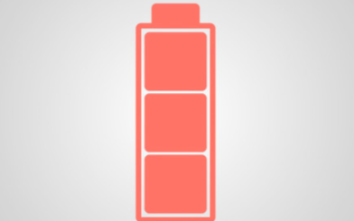 超薄光伏电池可为能源转换而提供长久持续的动力