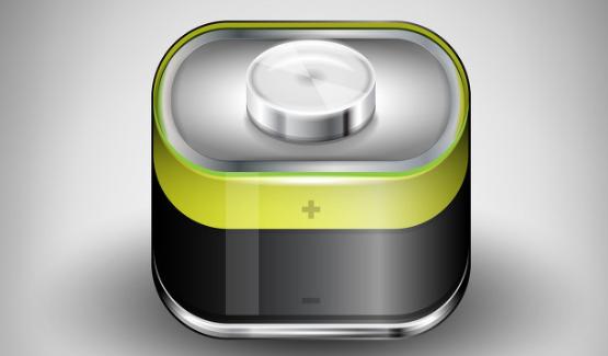 AL t4517768650851328 新型可持续有机质子电池,低温下也能保持良好性能