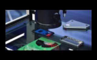 空調溫度傳感器故障及解決辦法