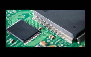 处理器型号和性能的查看方法