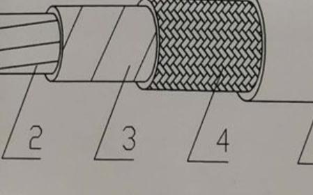 简述:高温电线电缆出口注意哪些?