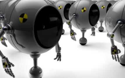 科学家以昆虫为灵感,开发出半软体柔性骨骼机器人