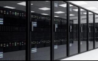 中小功率UPS电源的性能特点