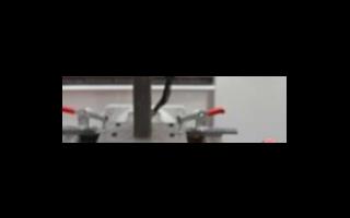智能照明控制器的选购注意事项