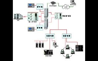 UPS电源系统的休眠功能怎么开启