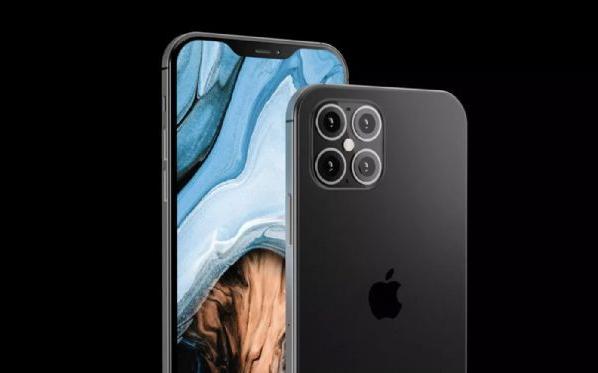 三星拿下iPhone 12系列80%OLED面板供应