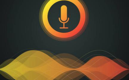 适用于ADAS的语音输出系统,可大幅提高语音输出品质