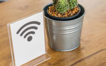 为什么5G时代下的Wi-Fi不会消亡反而更加重要