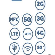 5G+智能电网加速融合,各取所需融合互补