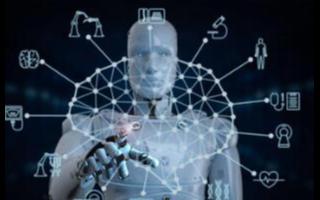 人机对抗机器识别技术进入人工智能