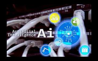 英国五个技术中心致力于使用AI来加快疾病诊断和改...