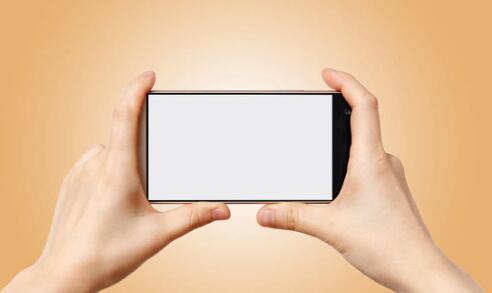 手机触摸屏的两种维修方法