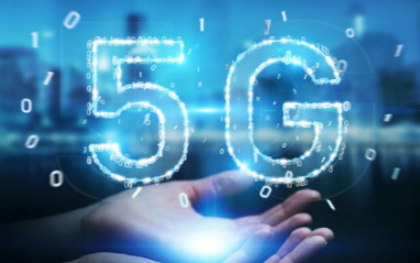 全球第三大移动运营商携手是德科技加速部署5G网络