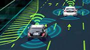 電動化、智能化推動下的汽車電子市場