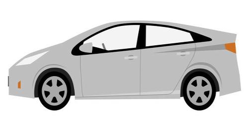 电池技术进入性能和安全的平衡阶段,推动整个电动车时代加速到来