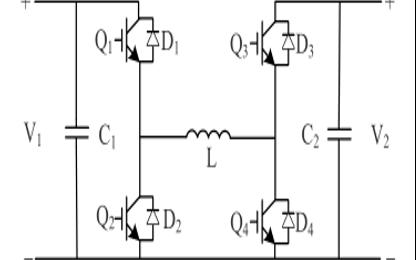 双有源全桥双向DCDC变换器的仿真与设计说明
