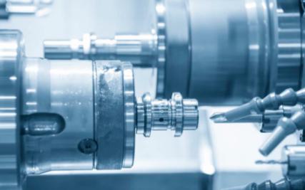 关于高速数控钻及平面数控钻床的功能介绍