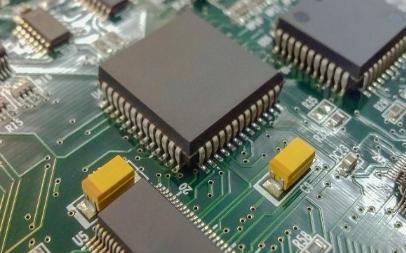 單片機芯片8279的匯編程序和仿真資料免費下載