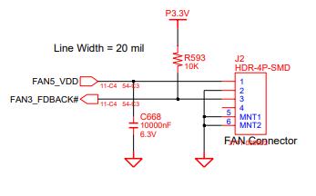 三星R58S笔记本的电路原理图