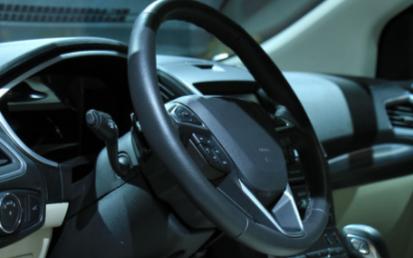 ATI系列应用之新能源汽车的数据采集测量