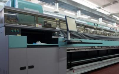 XYZprinting携新款5D打印机亮相CES2020展会