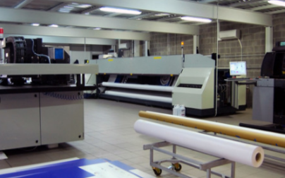 汽车制造新技术,戴姆勒奔驰将会如何使用3D打印