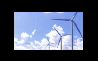 風力渦輪機正在走向數字化