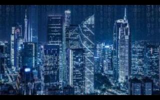 5G部署不断提速_拓展5G融合应用新空间