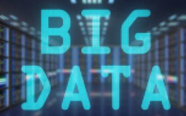 5G網絡將對大數據、智能城市的發展會產生什么影響