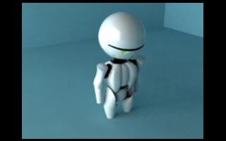 智能机器人对社会的影响