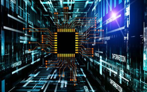 Multisim14.0数字电路译码器实现函数的工程文件免费下载