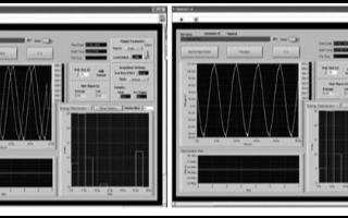 高速数字I/O卡的多种传输方式及功能分析