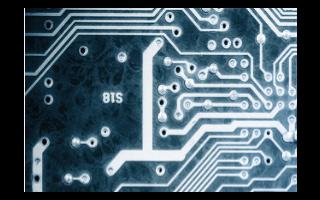按键控制LED灯的闪烁亮灭工程文件免费下载