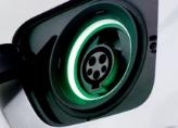 铁<a target=_blank href='dghoppt.com'>锂电池</a>再受市场注重,安全性是最大优势