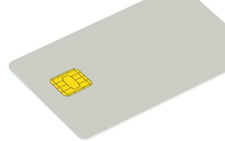 IC卡读写仿真的资料合集免费下载