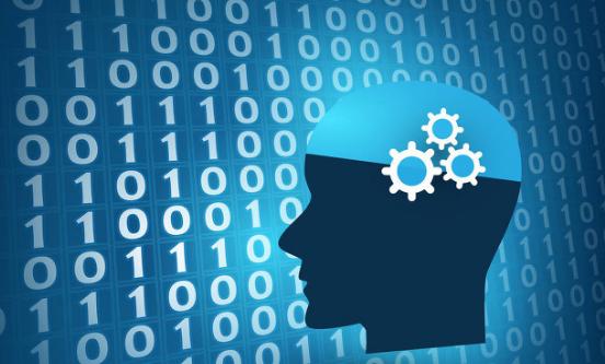 AL t4518535057310720 AI、机器学习和深度学习将是OEM的主要市场