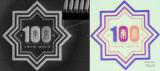 南开大学孙军教授:逆流而上,为光电材料尽一份力
