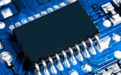 直线电机现已被广泛运用于搭载芯片的整机生产中